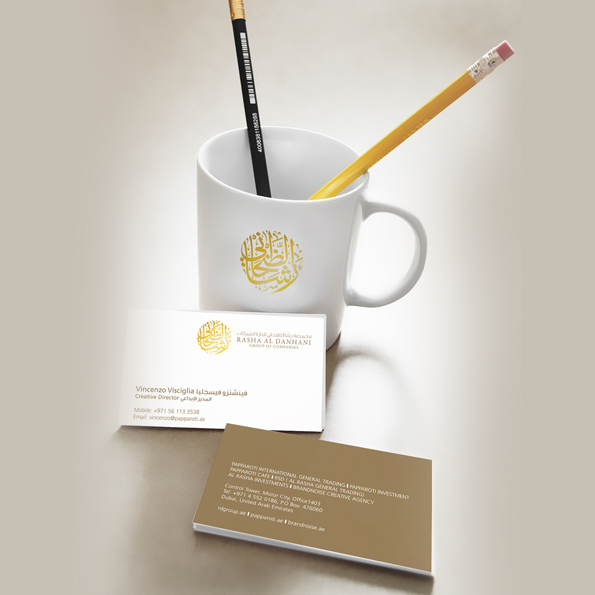 online+business+cards+and+letterhead